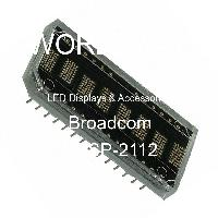 HDSP-2112 - Broadcom Limited