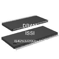 IS42S32200E-7TLI - Integrated Silicon Solution Inc