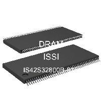 IS42S32800B-6TL - Integrated Silicon Solution Inc