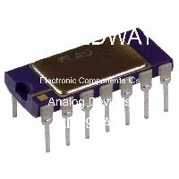 AD595AD - Analog Devices Inc