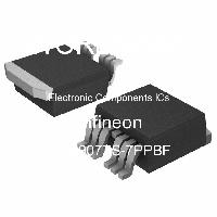IRF2907ZS-7PPBF - Infineon Technologies AG