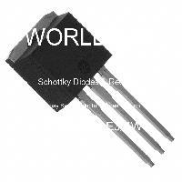 VI20100SG-E3/4W - Vishay Intertechnologies
