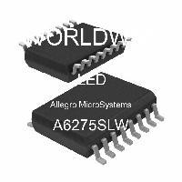 A6275SLW - Allegro MicroSystems LLC