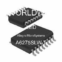A6275SLW-T - Allegro MicroSystems LLC