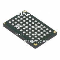 LMX5452SM/NOPB - Texas Instruments - 射頻收發器
