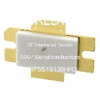 MRF5S19130HR3 - NXP Semiconductors - 射頻集成電路
