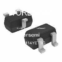 DTC114YET1G - ON Semiconductor