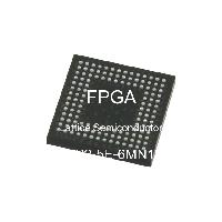 LFXP2-5E-6MN132I - Lattice Semiconductor Corporation