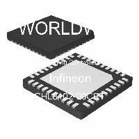CHL8102-00CRT - Infineon Technologies AG
