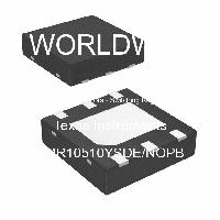 LMR10510YSDE/NOPB - Texas Instruments