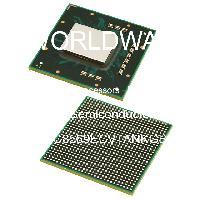 MPC8569ECVTANKGB - NXP Semiconductors