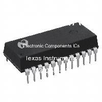 LM2825N-ADJ - Texas Instruments - 電子元件IC
