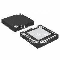 PCF7938XA/CAAB3800 - NXP Semiconductors