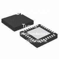 TDA18250BHN/C1K - NXP Semiconductors
