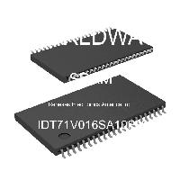 IDT71V016SA10PH - Renesas Electronics Corporation