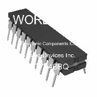 AD7548BQ - Analog Devices Inc