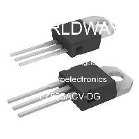 L7805ACV-DG - STMicroelectronics