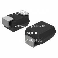 MBRS140LT3G - ON Semiconductor