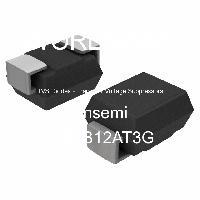 1SMB12AT3G - Littelfuse Inc