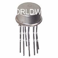 AD536ASH/883B - Analog Devices Inc