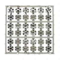 803803 - Dialight - 热基板 -  MCPCB