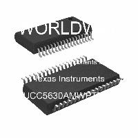 UCC5630AMWPTRG4 - Texas Instruments