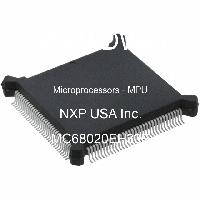 MC68020EH33E - NXP Semiconductors