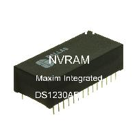 DS1230AB-120+ - Maxim Integrated Products