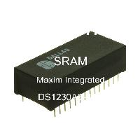 DS1230AB-100 - Maxim Integrated Products