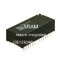 DS1230AB-200IND - Maxim Integrated Products