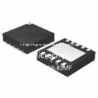 MCP1256-E/MF - Microchip Technology Inc