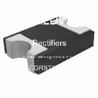 ACGRBT203-HF - Comchip Technology Corporation Ltd - 整流器