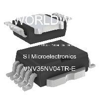 VNV35NV04TR-E - STMicroelectronics