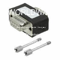 09641007240 - HARTING Technology Group - D-Sub适配器和性别转换器