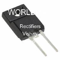 VS-8ETH06FPPBF - Vishay Semiconductors