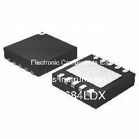 LMS4684LDX - Texas Instruments