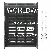 08-30466-0028G - SL Power - 开关电源