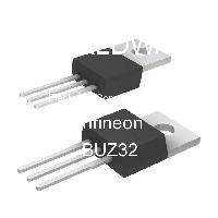 Buz32 - Infineon Technologies AG