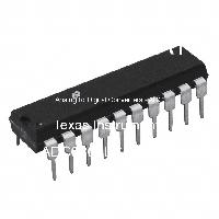 ADC0804LCN/NOPB - Texas Instruments - 模數轉換器 -  ADC