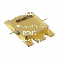 RFHA1025 - RF Micro Devices Inc