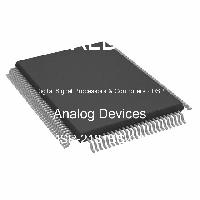 ADSP-2181BSZ-133 - Analog Devices Inc