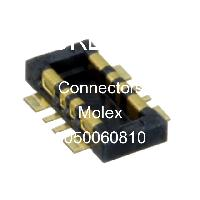 5050060810 - Molex - 連接器