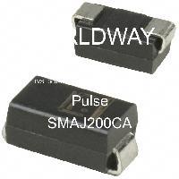 SMAJ200CA - Littelfuse Inc