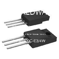 VF40100C-E3/4W - Vishay Semiconductors