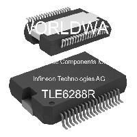 TLE6288R - Infineon Technologies AG