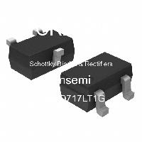 MMBD717LT1G - ON Semiconductor