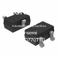 MMBD770T1G - ON Semiconductor