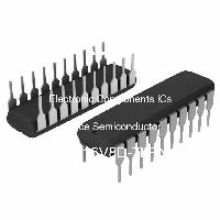 GAL16V8D-7LPN - Lattice Semiconductor Corporation