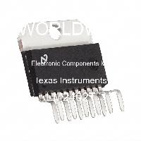 LM2402T - Texas Instruments - 電子元件IC