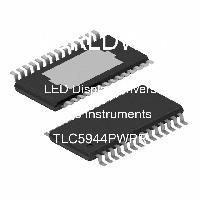 TLC5944PWPR - Texas Instruments